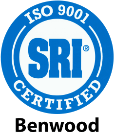 SRI Certified Benwood